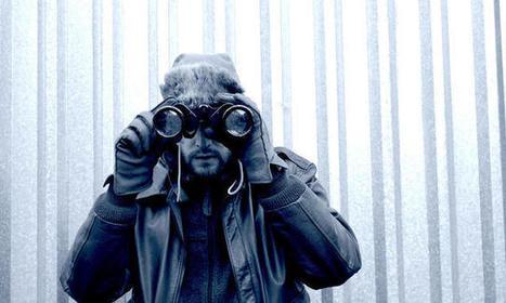 Facebook ci sta trasformando in spie sentimentali | CARUSATE | Scoop.it