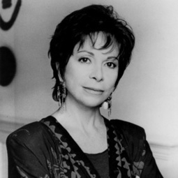 Order to the Chaos of Life: Isabel Allende on Writing | Brain Pickings | Journaling Writing Revising Publishing | Scoop.it