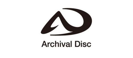 Archival Disc | Le successeur du Blu-Ray sera lancé en 2015 | WebZeen | Actualité de la musique sur le Web | WebZeen | Scoop.it