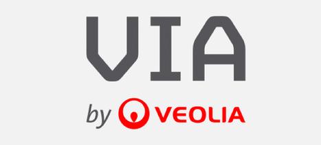 Appel à solutions : Solutions innovantes pour la mesure en ligne de sulfures dans les eaux usées (VEOLIA)   Innovation from chemistry   Scoop.it