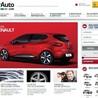 BodemerAuto, ça y est, c'est lancé !   Le site est désormais en ligne, retrouvez-le sur www.BodemerAuto.com !