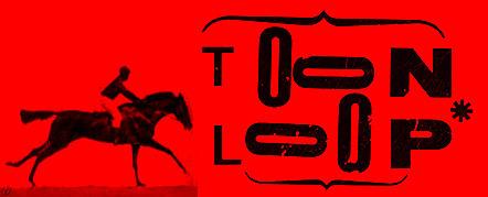 Toonloop - Software para crear animaciones stop motion en vivo | Arte y Tecnología | Scoop.it