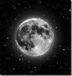 Scienzaltro - Astronomia, Cielo, Spazio: La Luna senza nome…. | Planets, Stars, rockets and Space | Scoop.it