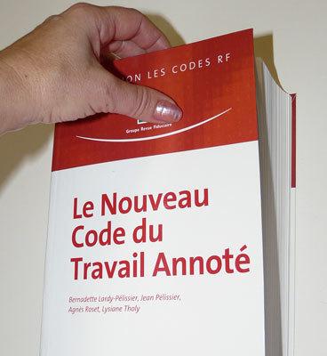 BDES : plus qu'un mois avant les changements - Editions Tissot   socioquid.fr   Scoop.it