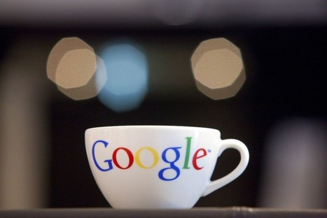 Google Ventures invests in Europe | Levée de fonds pour ONG - Fundraising for NGO | Scoop.it