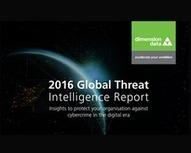I cyber-attacchi provenienti da indirizzi I.P. basati negli Stati Uniti sono i più alti degli ultimi tre anni | Prospettive tecno-umane | Scoop.it