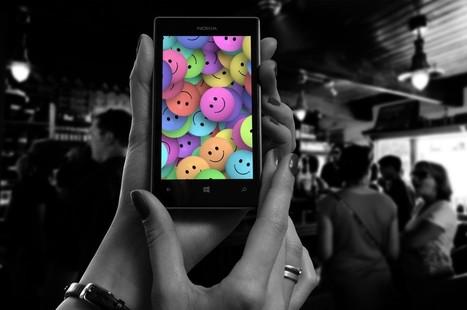 Jusqu'où pourra-t-on mutualiser la formation au numérique ?, Profils - Les Echos Business | mOOC | Scoop.it