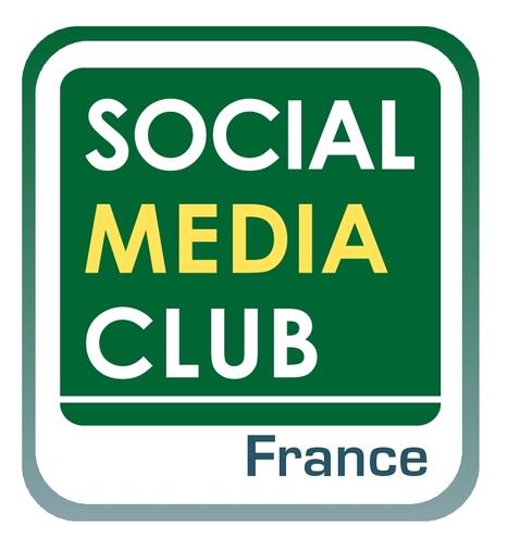 CONFERENCE : Ce que le mobile fait à la recommandation à La Cantine Paris | M-Market | Scoop.it