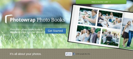 PhotoBin Coupons - Promo Codes, Coupon Codes, Promotional Codes | Coupons & Deals | Scoop.it