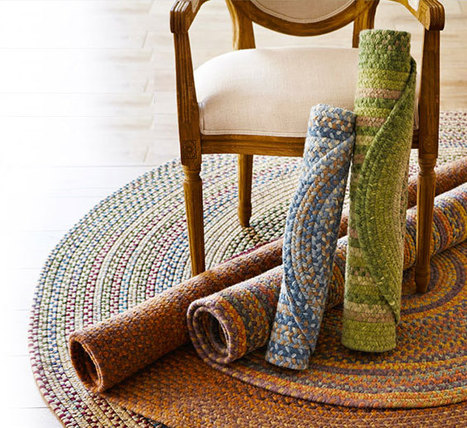 Purchase Exclusive Home Decor Online with Jcpenny Coupons and get 20 percent off | The savings deals | Scoop.it