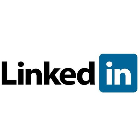 LinkedIn's New Profile Design Takes a Hint From Facebook and Twitter | News | Scoop.it