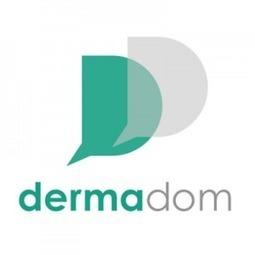 Dermadom : service de télémédecine en dermatologie - Buzz-esanté | senegal sante | Scoop.it