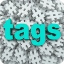 What's a Hashtag? How to Use Them? How to Do a Hashtag Search?   Social Media within Organizations   Scoop.it