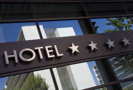 HOSPITALITY CONSULTANT – A RIGHT CHOICE FOR HOTEL BUSINESS | Hospitality | Scoop.it