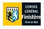 Penn-ar-Bed, le réseau départemental des transports interurbains - Vélo : A la découverte du Finistère en car et à vélo | Tourisme Durable, écotourisme et tourisme vert | Scoop.it