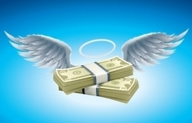 What Angel Investors Want Now | New  IP  of  Nano,  Nanotechnologies  for  Development . | Scoop.it