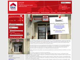 Annuaire dechiffre - » Immeuble à vendre Beaucaire | Les scoops de Buldozer | Scoop.it