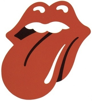 How the Rolling Stones became music's biggest business | Arts | Scoop.it
