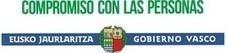 Gobierno Vasco convoca ayudas para fomentar las actividades de cooperación en el sector primario y el mundo rural y litoral - Departamento de Desarrollo Económico y Competitividad - Gobierno Vasco ... | Canales Cortos de Comercialización de productos agroalimentarios | Scoop.it