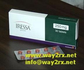 Gefitinib Tablets Natco | Iressa 250 Geftinat Generic | Buy Gefitinib Online Price | lets-getwell.net | Scoop.it