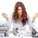 3 Steps To Genuine Productivity At Work | CAREEREALISM | Workplace | Scoop.it