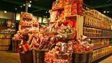 Assorted grocery stores finding a niche in South Florida | Planogramming in the Grocery retail environment | Scoop.it