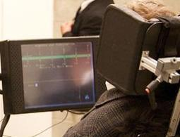 Stephen Hawking trials device that reads his mind - tech - 12 July 2012 - New Scientist | Learning, Education, and Neuroscience | Scoop.it