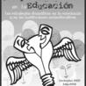 Teatre en l'Educació