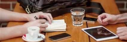Pourquoi il est indispensable de collecter des avis clients ! | Les avis clients sur Internet | Scoop.it