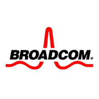 Broadcom Internet of Things Platform Powers Haier's New Smart Appliances | Internet of Things News | Scoop.it