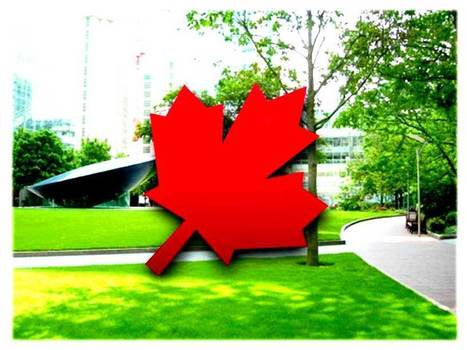 Canada Immigration Permanent Residence Visa | Immigration | Scoop.it