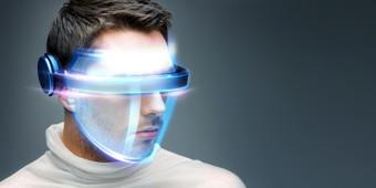 Realtà virtuale: cos'è e quali sono i prodotti più interessanti   best5.it   Scoop.it