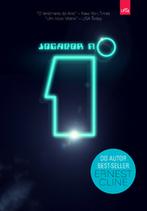 RESENHA DE LIVRO : JOGADOR NUMERO 1 | Ficção científica literária | Scoop.it