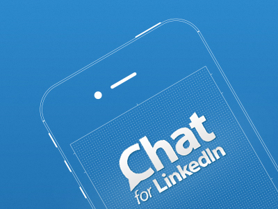 Chat for LinkedIn™ is your new power tool for professional networking! | Blink Chat for LinkedIn™ | Scoop.it