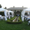 Bend Oregon Party Rentals
