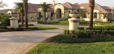 Photo Gallery - Orlando-area's 25 most-expensive homes - Orlando Sentinel | Orlando, FL Luxury Homes | Scoop.it
