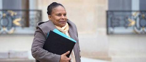 Les embarrassants faux doctorats de Christiane Taubira | Qu'est-ce qu'un réseau d'affaires ? | Scoop.it