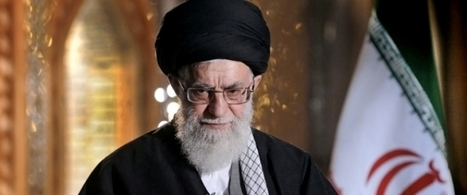 'Ayatollah Khamenei Accuses OPEC Members Of Waving The Oil Weapon' @investorseurope #oil  | Mining, Drilling and Discovery | Scoop.it