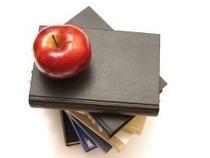 Canadian international study fees competitive | Advisor.ca | Studdys | Scoop.it