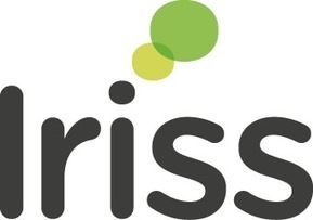 Acumen - giving mental health service users and carers a voice | IRISS.FM | Social services news | Scoop.it