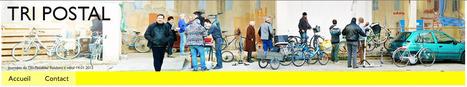 [PEROU] La Poste Restante, un projet de RÊVE. | Le BONHEUR comme indice d'épanouissement social et économique. | Scoop.it