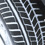 When To Fit Your  Winter Tyres? | Tyre Safety | Scoop.it