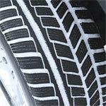 SUV Winter tyres,winter tyres