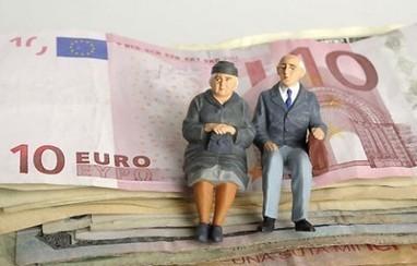 Retraite et autoentrepreneur : combien de chiffre d'affaires pour valider ses trimestres ? | Jeunes retraités | Scoop.it