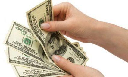 سعر الدولار اليوم مقابل الجنيه المصري في السوق السوداء والبنوك   masr5   Scoop.it