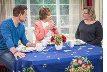 Dr. Stein Interviewed on Stimulants being abused as Grade- Boosters | Home & Family | West Coast Life Center | Scoop.it