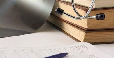 télésuivi et éducation thérapeutique : des résultats probants ! | Orange Business Services | Education thérapeutique du patient | Scoop.it