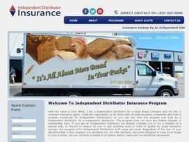 Commercial Auto Insurance « Digg Classifieds | Independent Distributor Insurance | Scoop.it