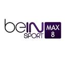 bein sport max 8 live streaming : regarder bein sport max 8 en direct gratuit | Bein Sport max 4 | Scoop.it