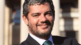 Painel de economistas avalia por que a economia do Brasil não decola - BBC Brasil - Notícias | Principais destaques sobre análise gráfica | Scoop.it